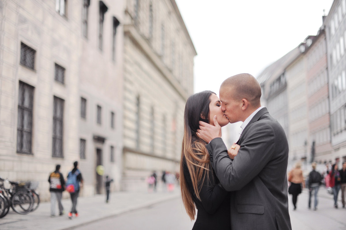 Munich-engagement-photos-2