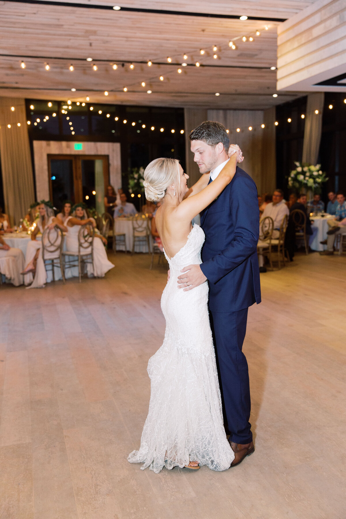 Melton_Wedding__Middleton_Place_Plantation_Charleston_South_Carolina_Jacksonville_Florida_Devon_Donnahoo_Photography__0944