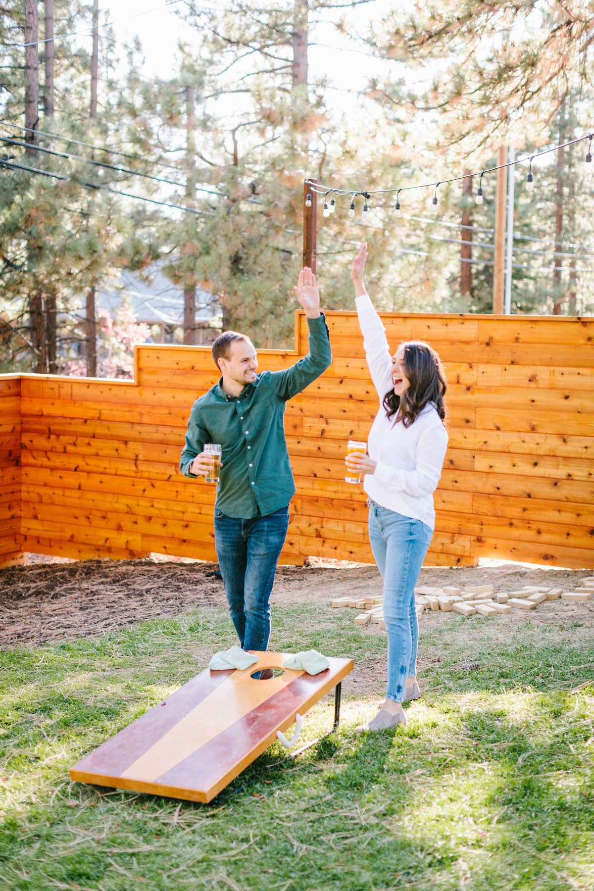 Best California Engagement Photographer-Jodee Debes Photography-176
