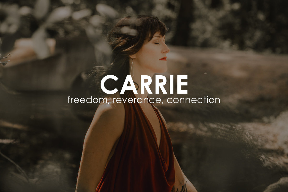 Empowered Portraits_carrie Wren-20