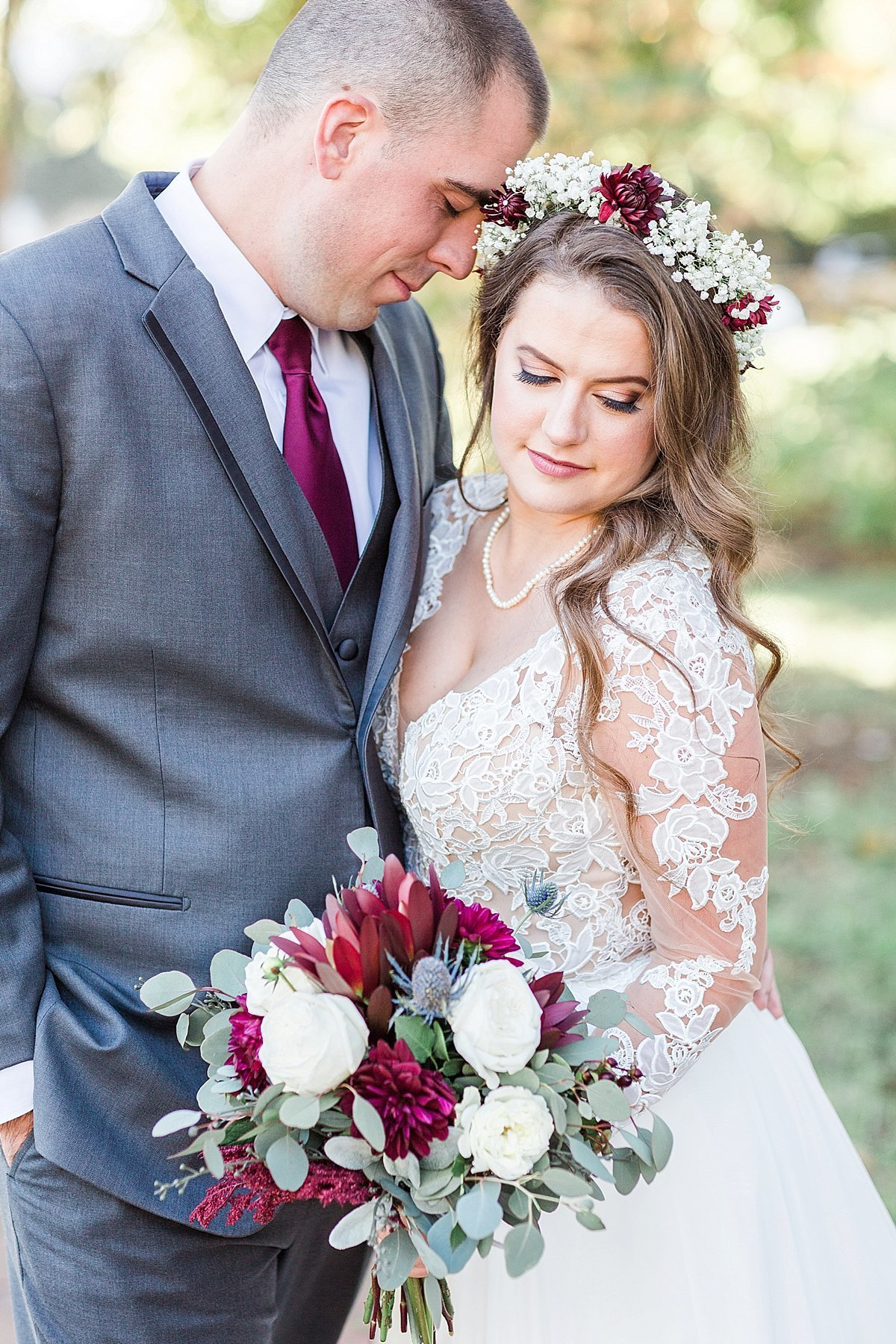 taylorandrewwedding-