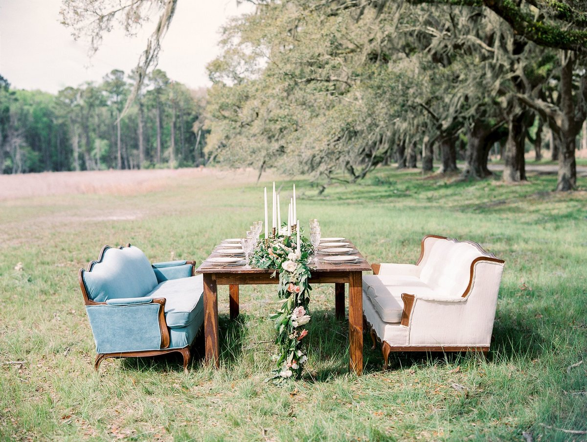 Wedding Wormsloe Historic Tara Skinner Planner (6)