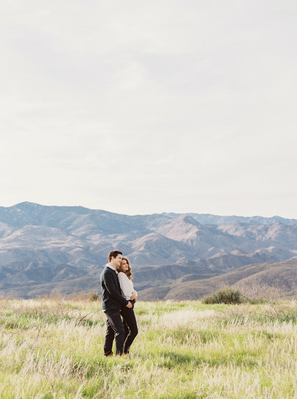 Arizona-wedding-photographer-engagement-21