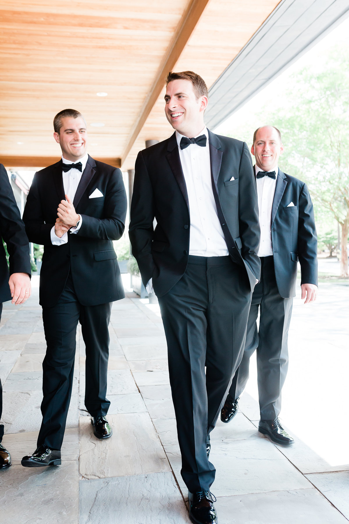 Charleston Weddings- Nancy Lempesis Photography - Wedding Phtography (55)