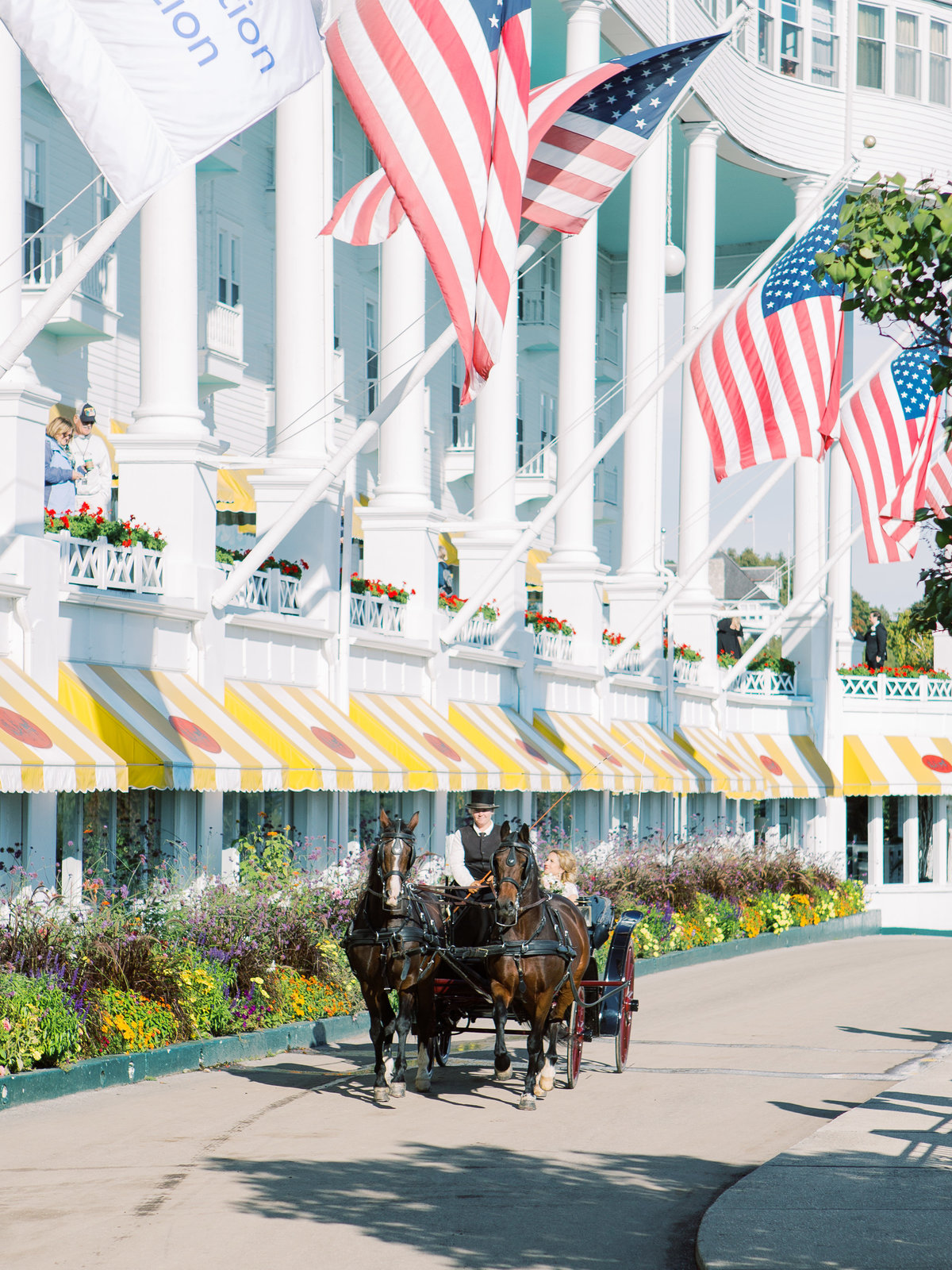 Mackinac Island Wedding - Debbie-1041