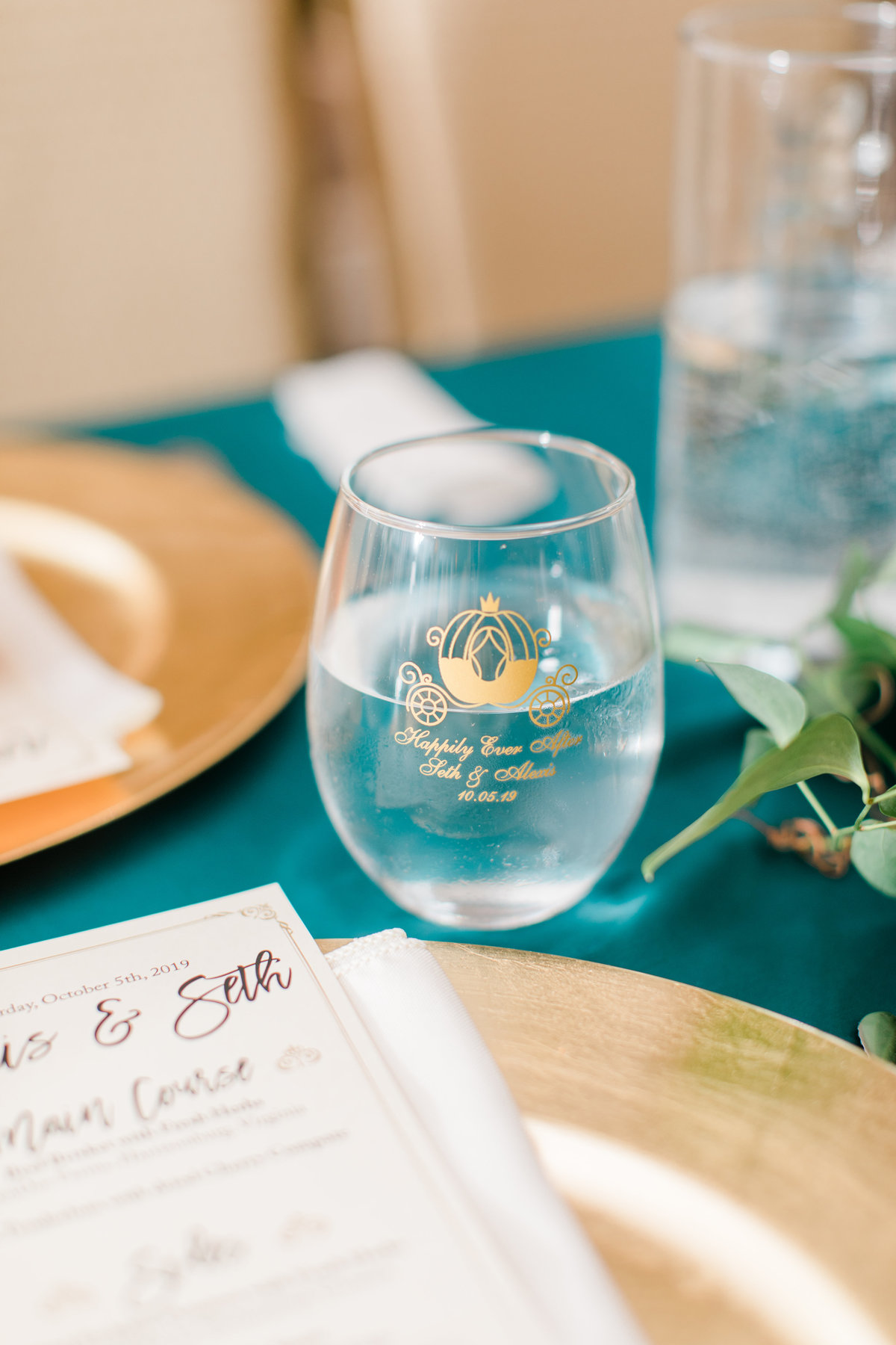 Bluestone_Vineyard_Fall_Wedding_Virginia_DC_Photographer_Angelika_Johns_Photography-4716