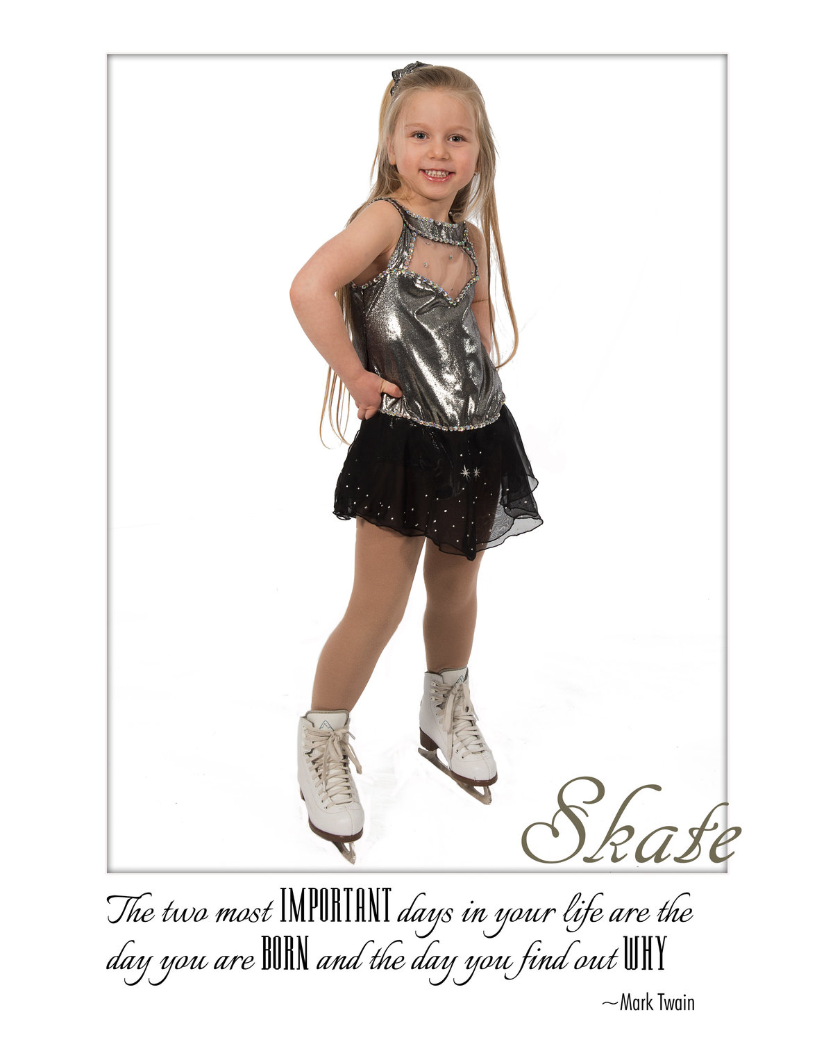 Edmonton_Figure_Skating_Photographer_10