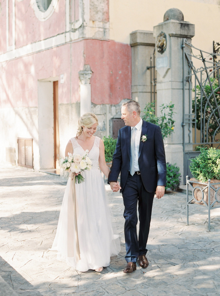 Romina Schischke Photography Wedding Slideshow Image 42