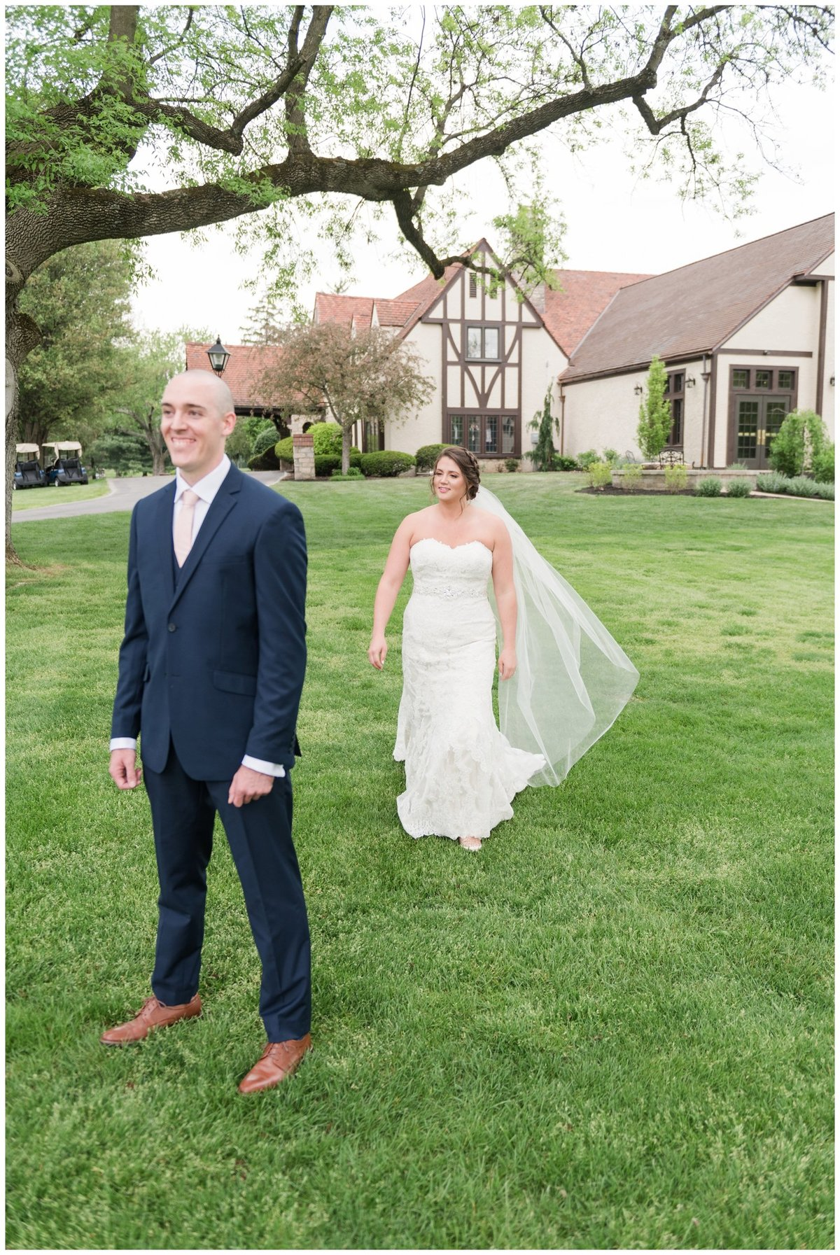 columbus ohio wedding photos brookside golf and country club outdoor wedding_0029