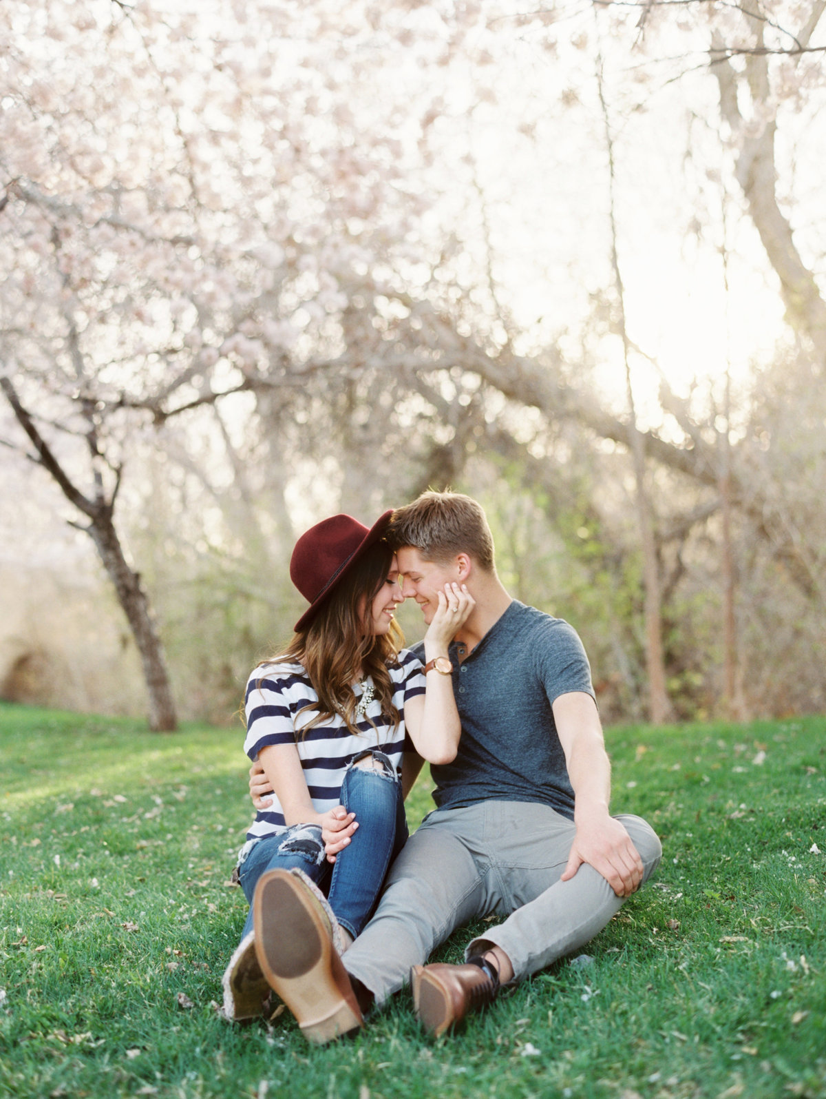 utah engagement photographer39