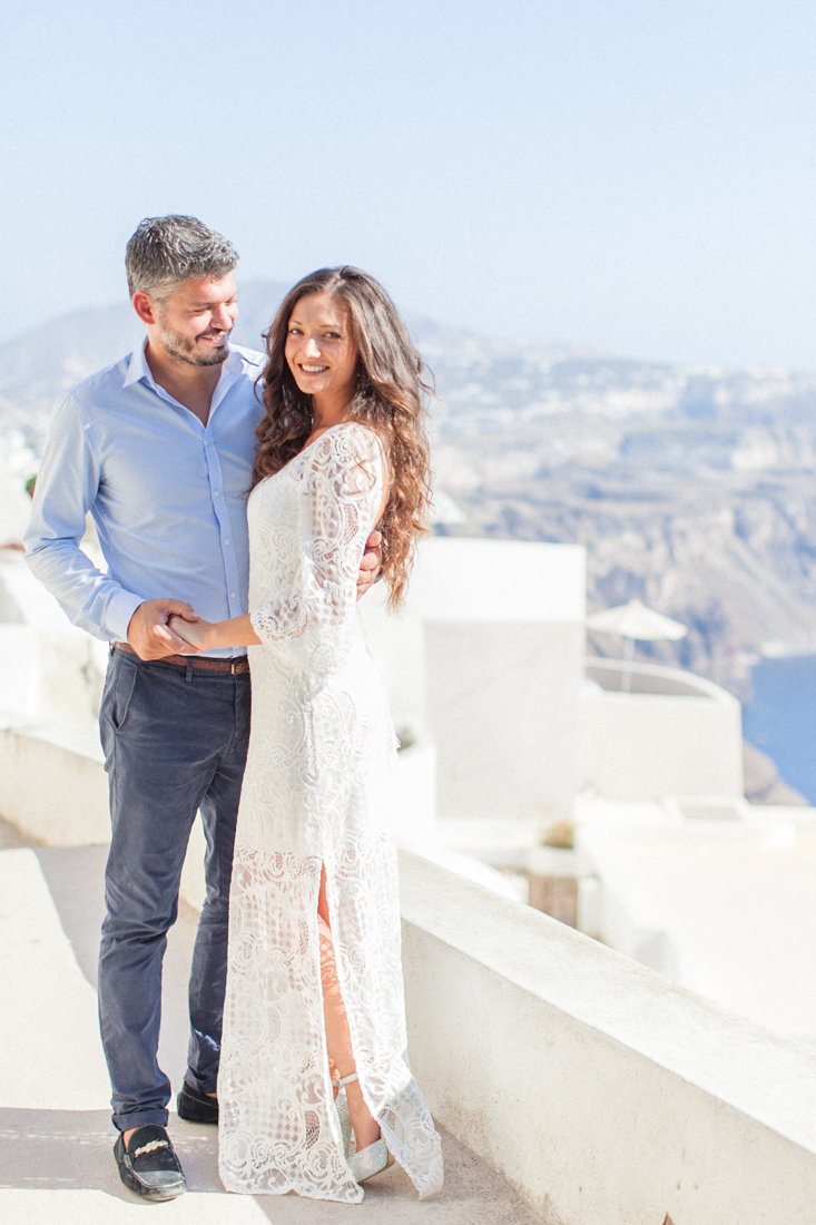 santorini-engagement-photographer-roberta-facchini-photography-12