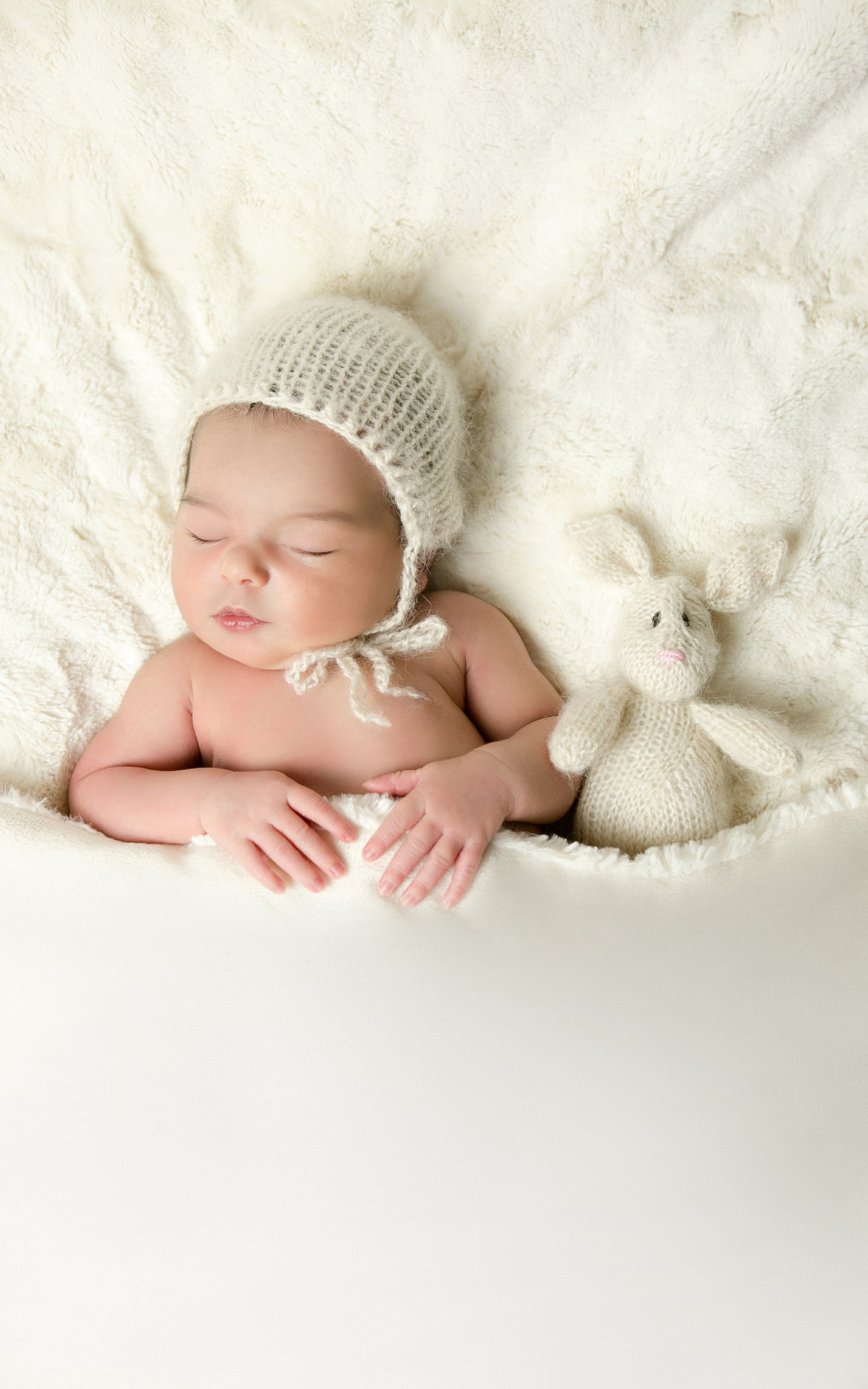 Newborn_Photography_Colorado_15