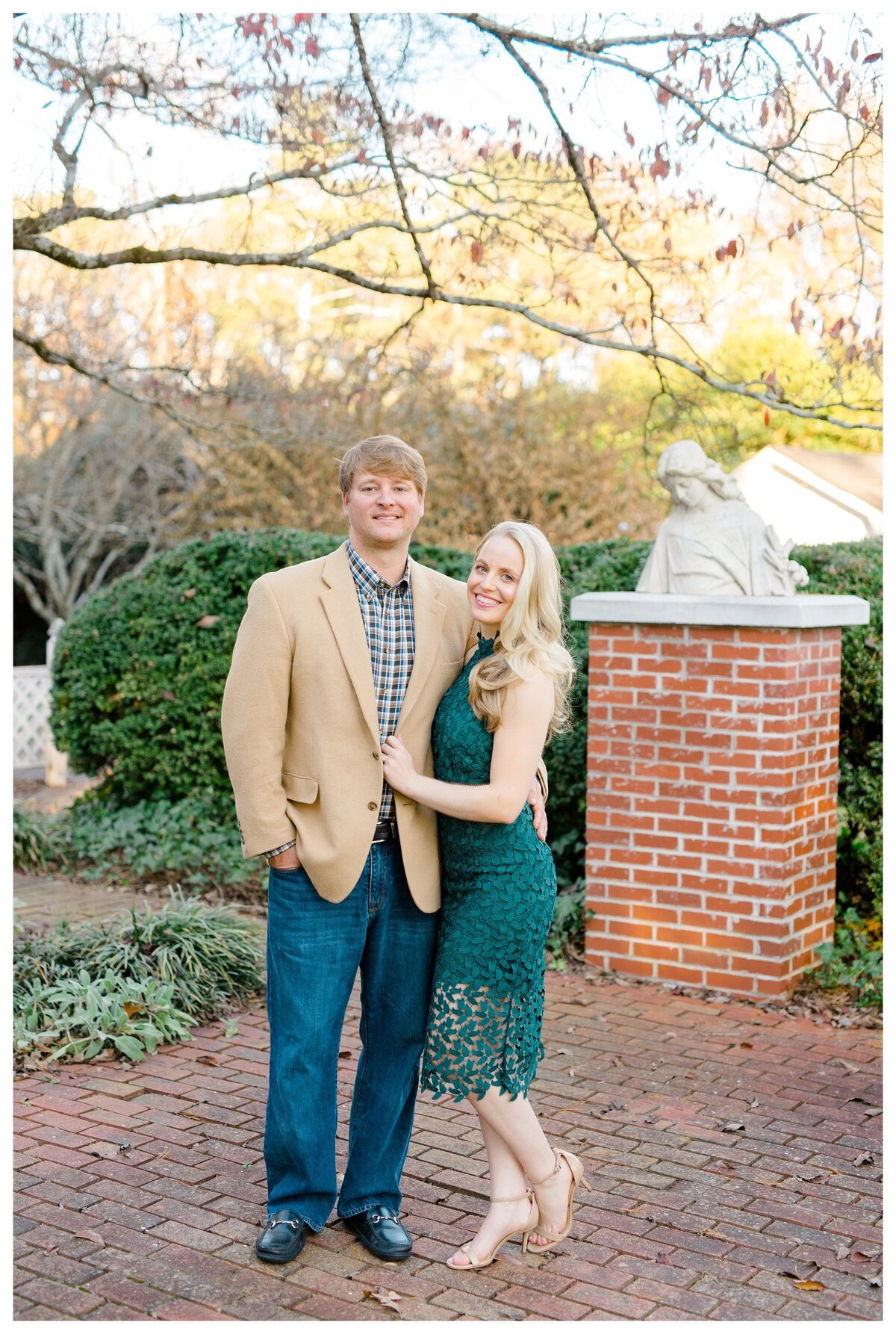 canady-engagements-atlanta-wedding-photographer-21