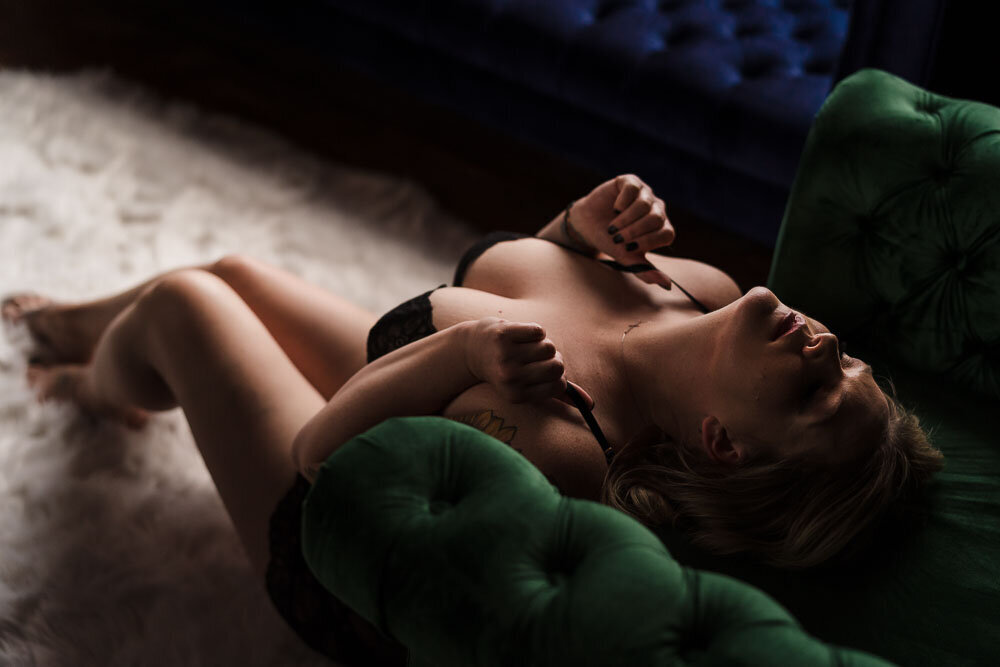 KC Boudoir Photos - Madera Studios - KC Boudoir Photographer-8