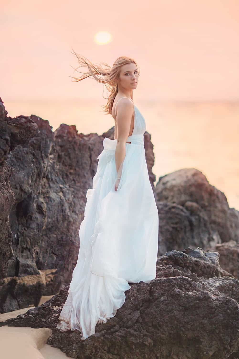 Sunshine-Coast-Wedding-Photographers-16