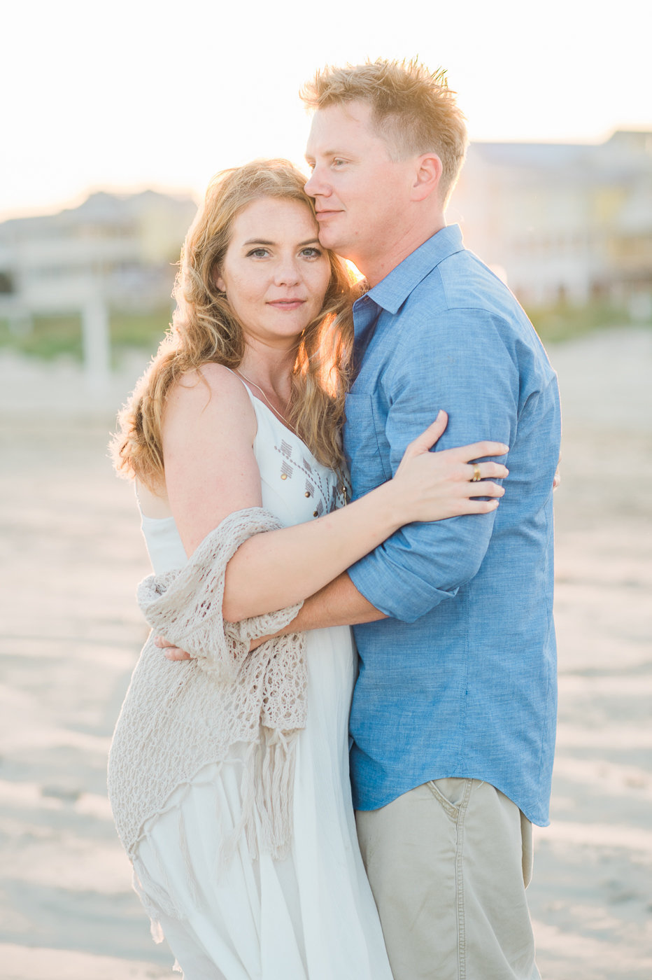 Galveston-beach-family-portrait-photographer-15