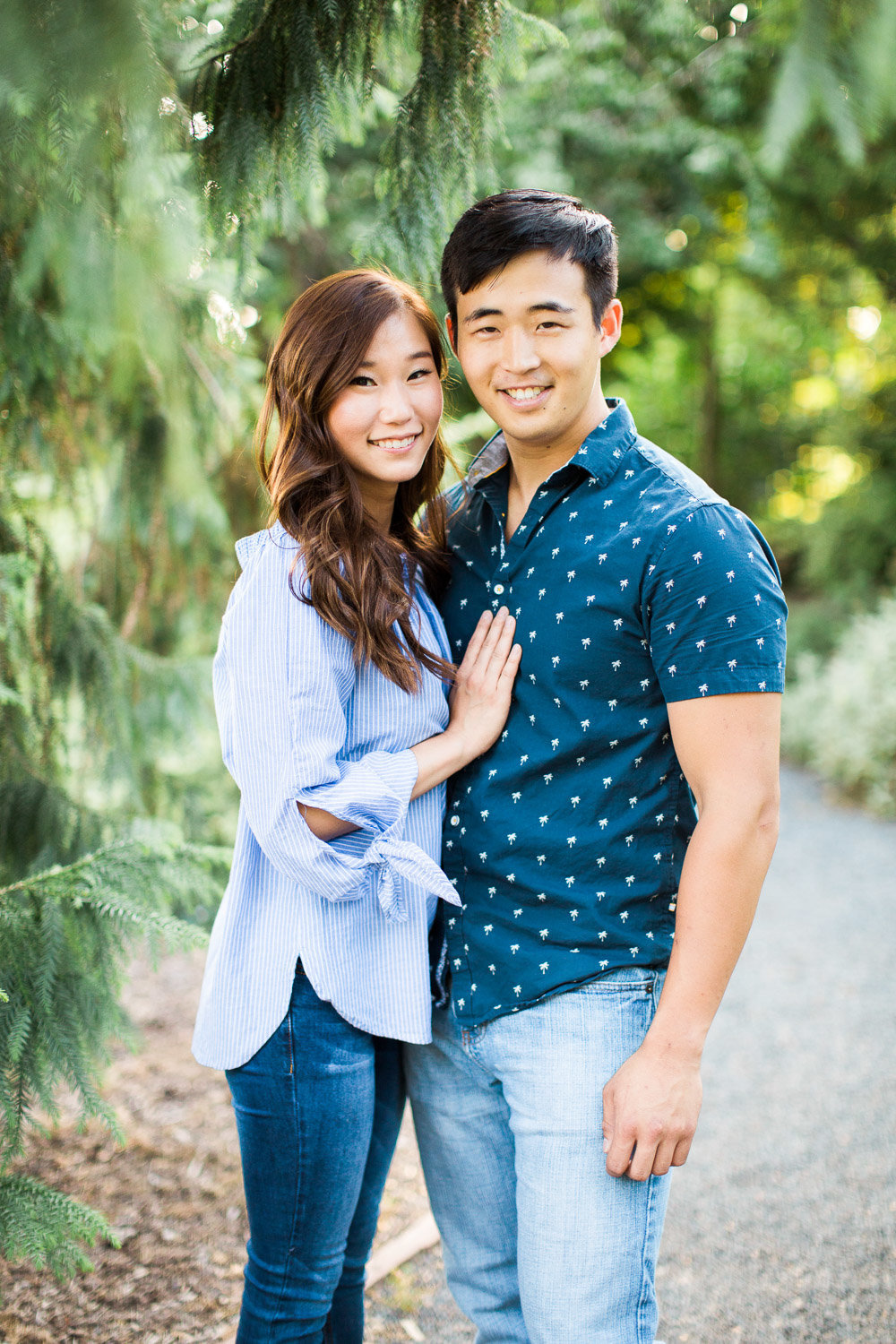 engagement-session-raleigh-photographer-38