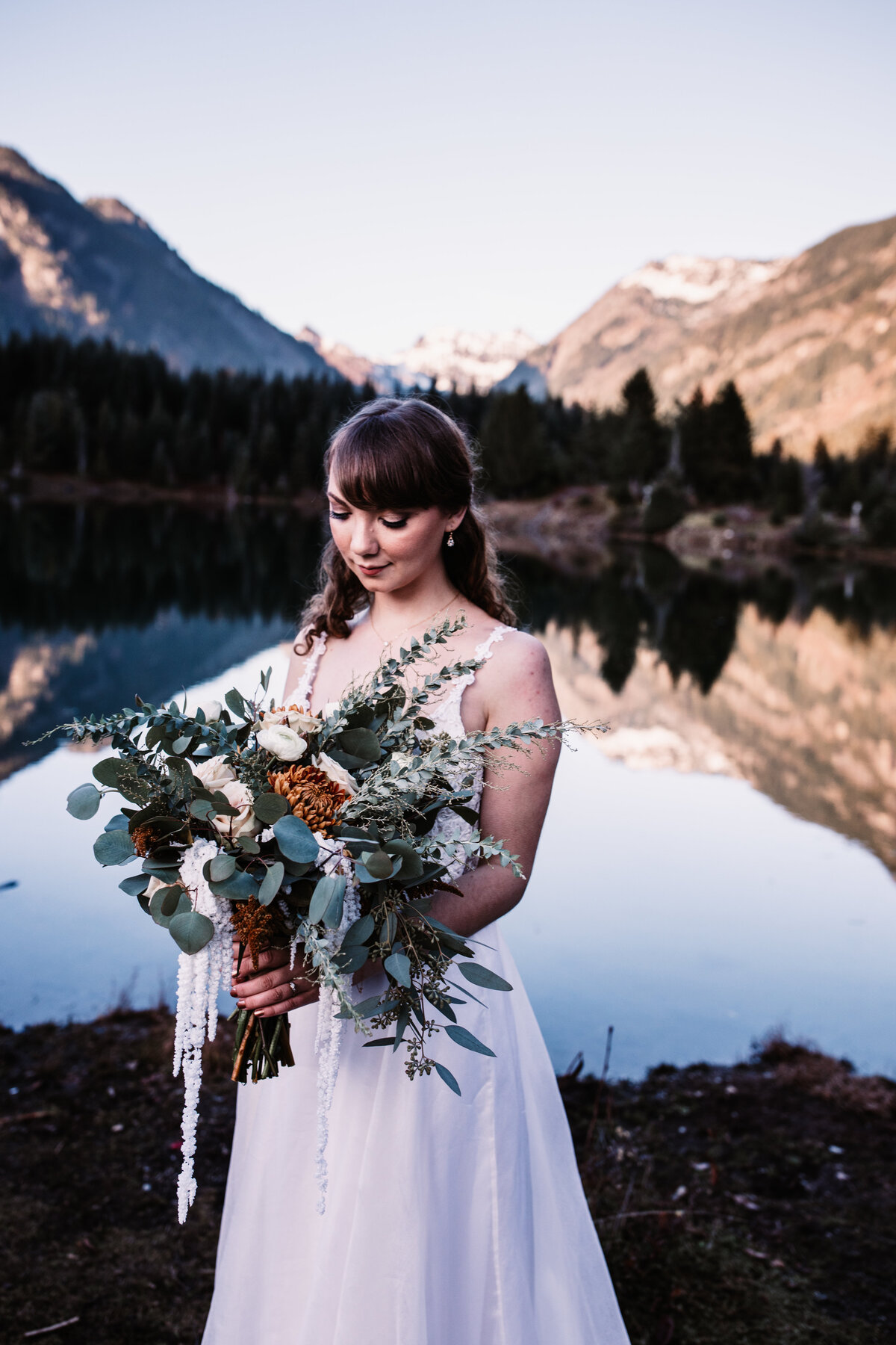 Oregon_elopement_Gold_Creek_pond_Adventure_wedding_photography (185 of 793)
