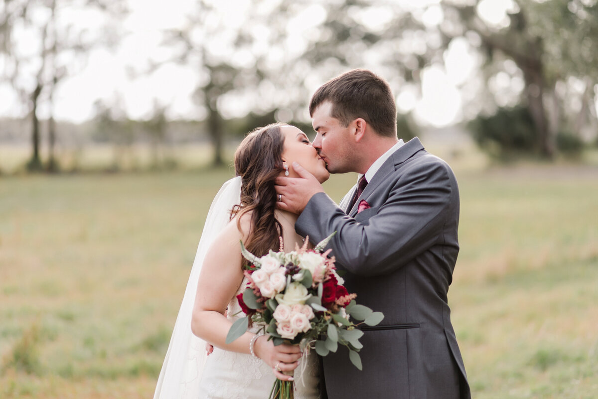 zolfo springs wedding ciara and tyler - brandi watford photography 385