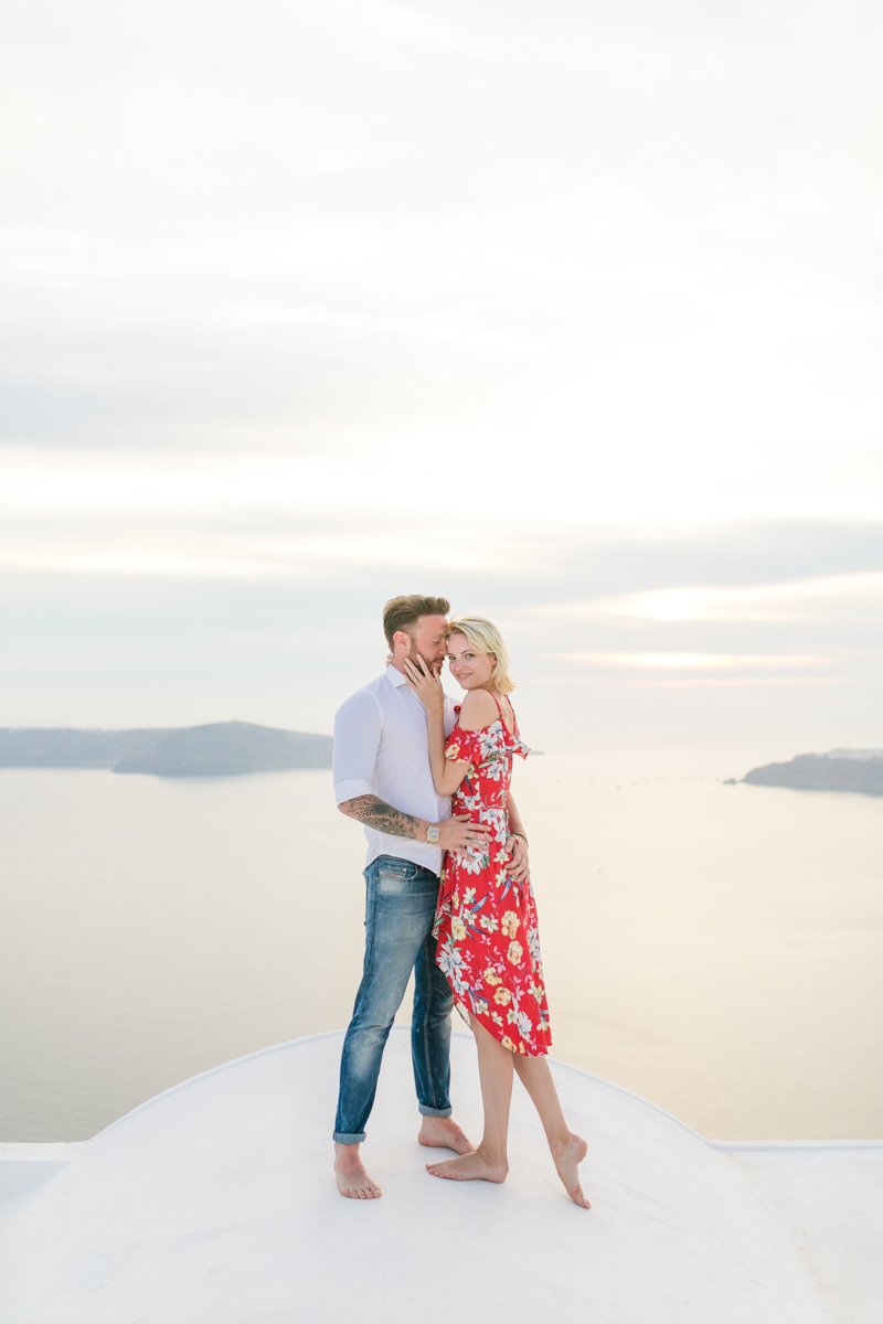 santorini-wedding-photographer-roberta-facchini-photography-15
