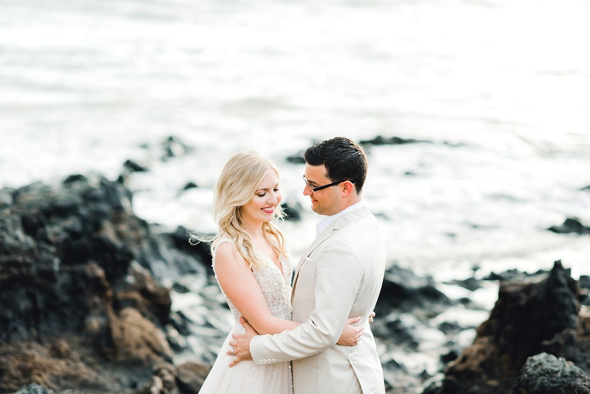 jenny_vargas-photography-maui-wedding-photographer-maui-wedding-photography-maui-photographer-maui-photographers-maui-elopement-photographer-maui-elopement-maui-wedding-maui-engagement-photographer_0957