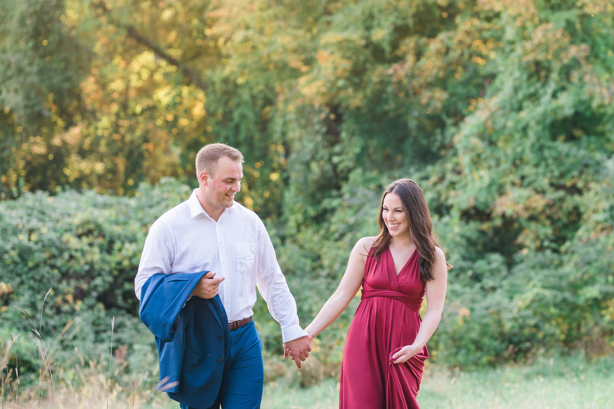 fall-engagement-photography