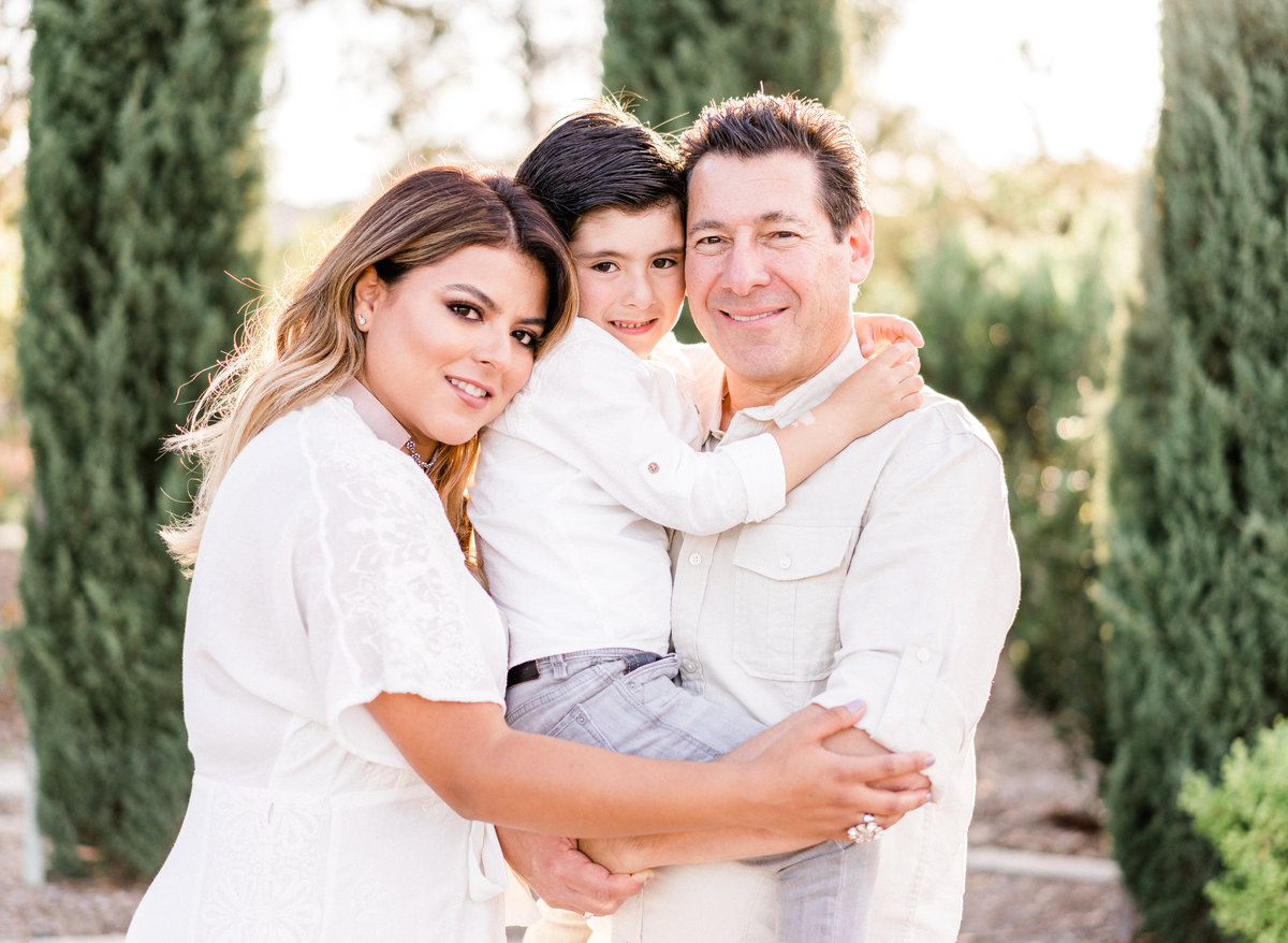 los-angeles-family-photographer-7
