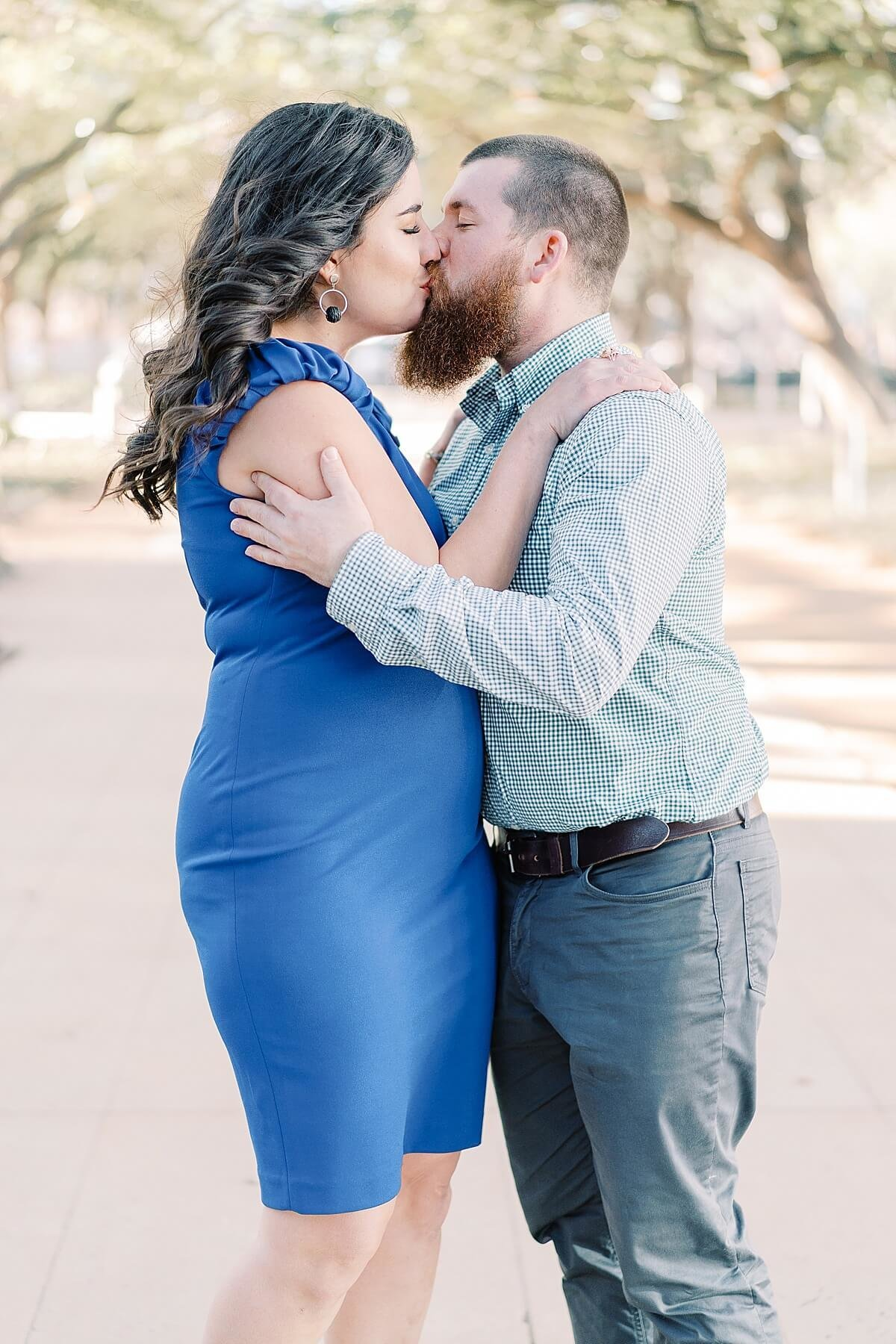 Discovery-Green-Engagement-Photos-Alicia-Yarrish-Photography_0012