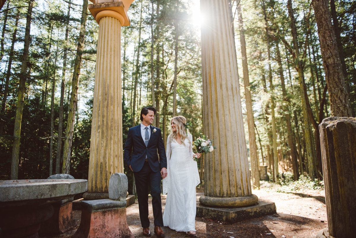Seattle Wedding Photographer Karissa Roe-71