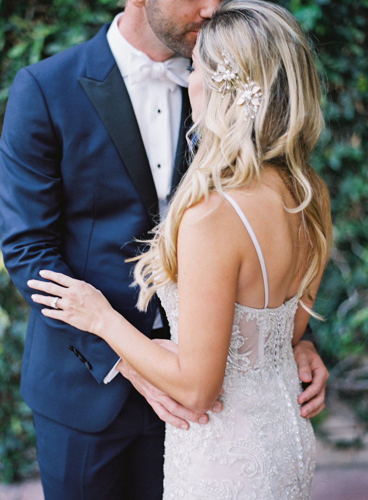 Arizona Biltmore Wedding - Mary Claire Photography-20