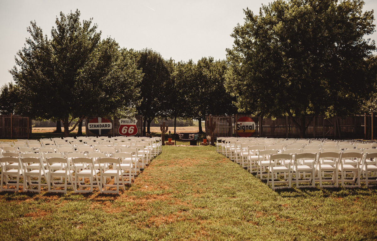 western-ranch-wedding|native-roaming-52