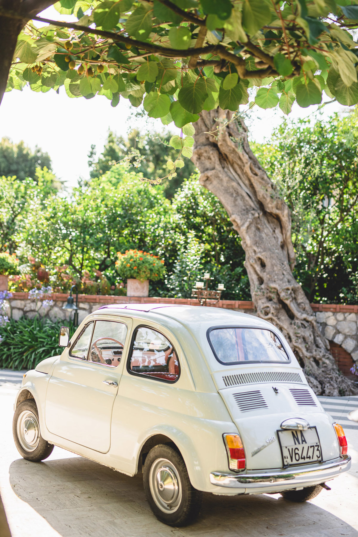 villa-antiche-mura-wedding-photography-322