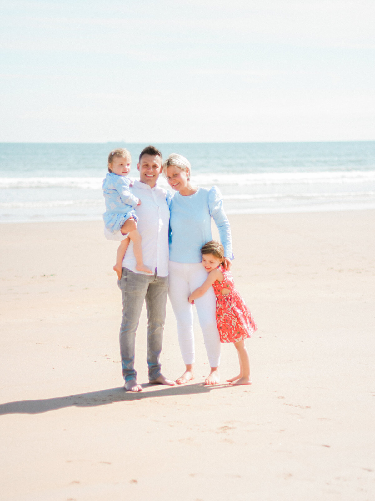 JacquelineAnnePhotography-Christie Family at Tyninghame -10