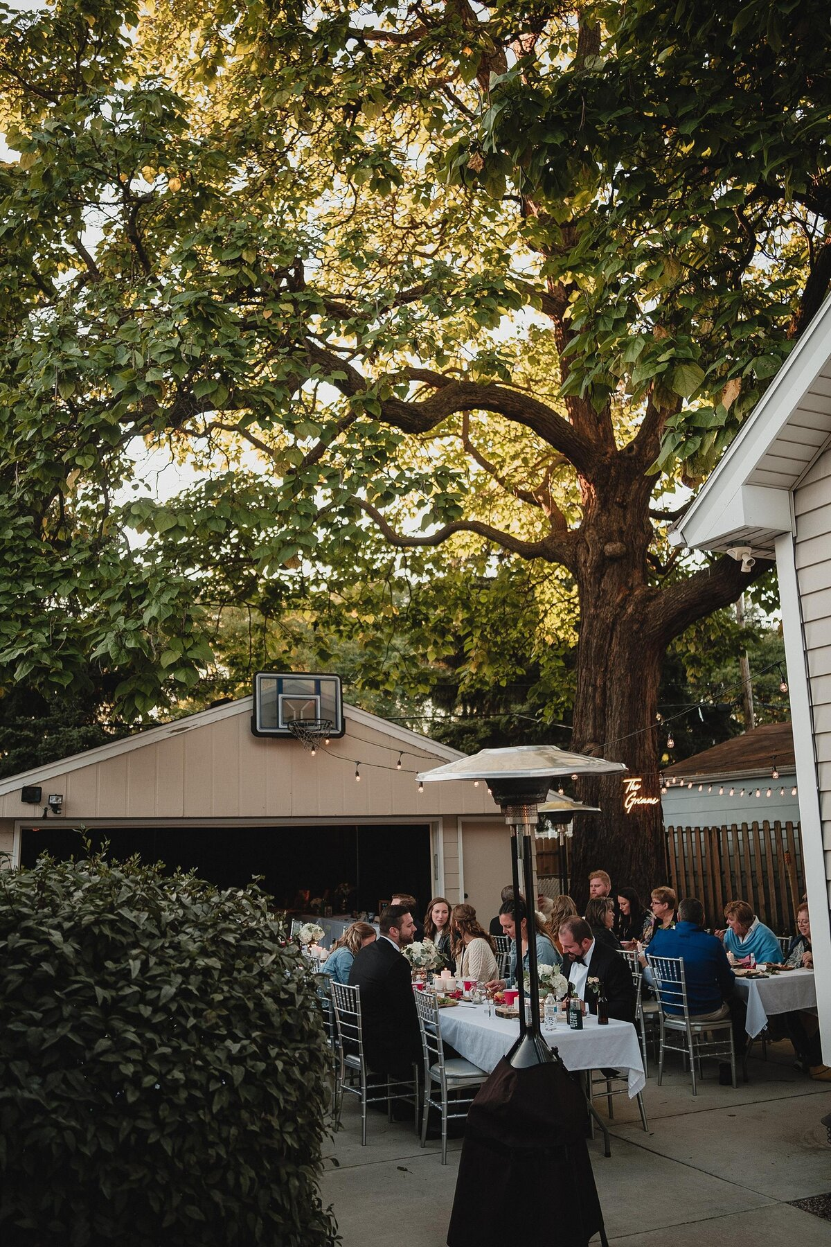wauwatosa backyard wedding_1422