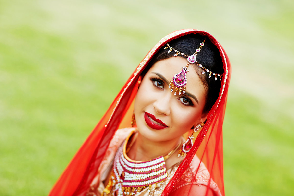 puerto-rico-indian-weddings-130