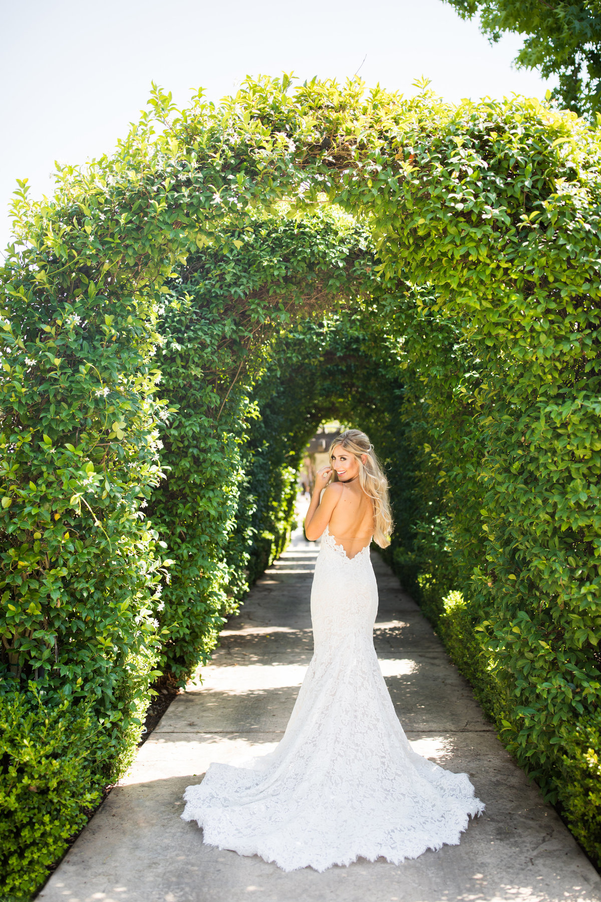 portraits-amy_brandon_malibu_wedding_photos-86-retouched
