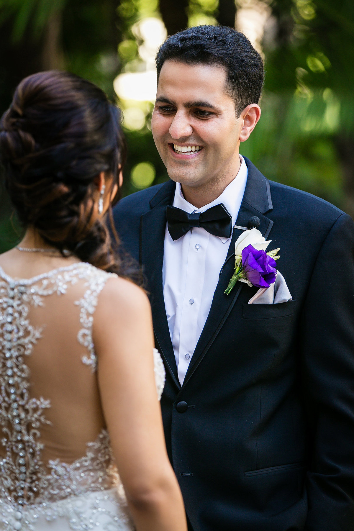 051-hotel-irvine-wedding-photos-sugandha-farzan