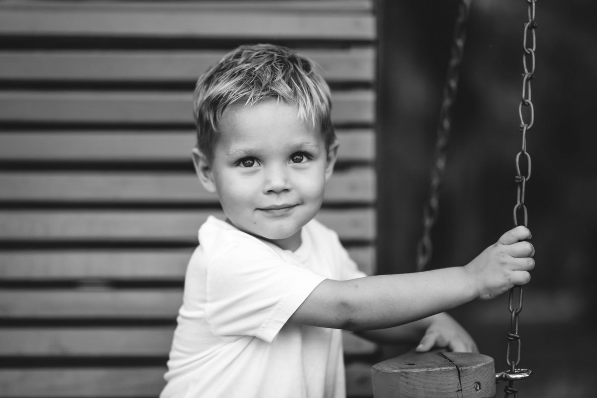boy portrait photography bend oregon photographer6