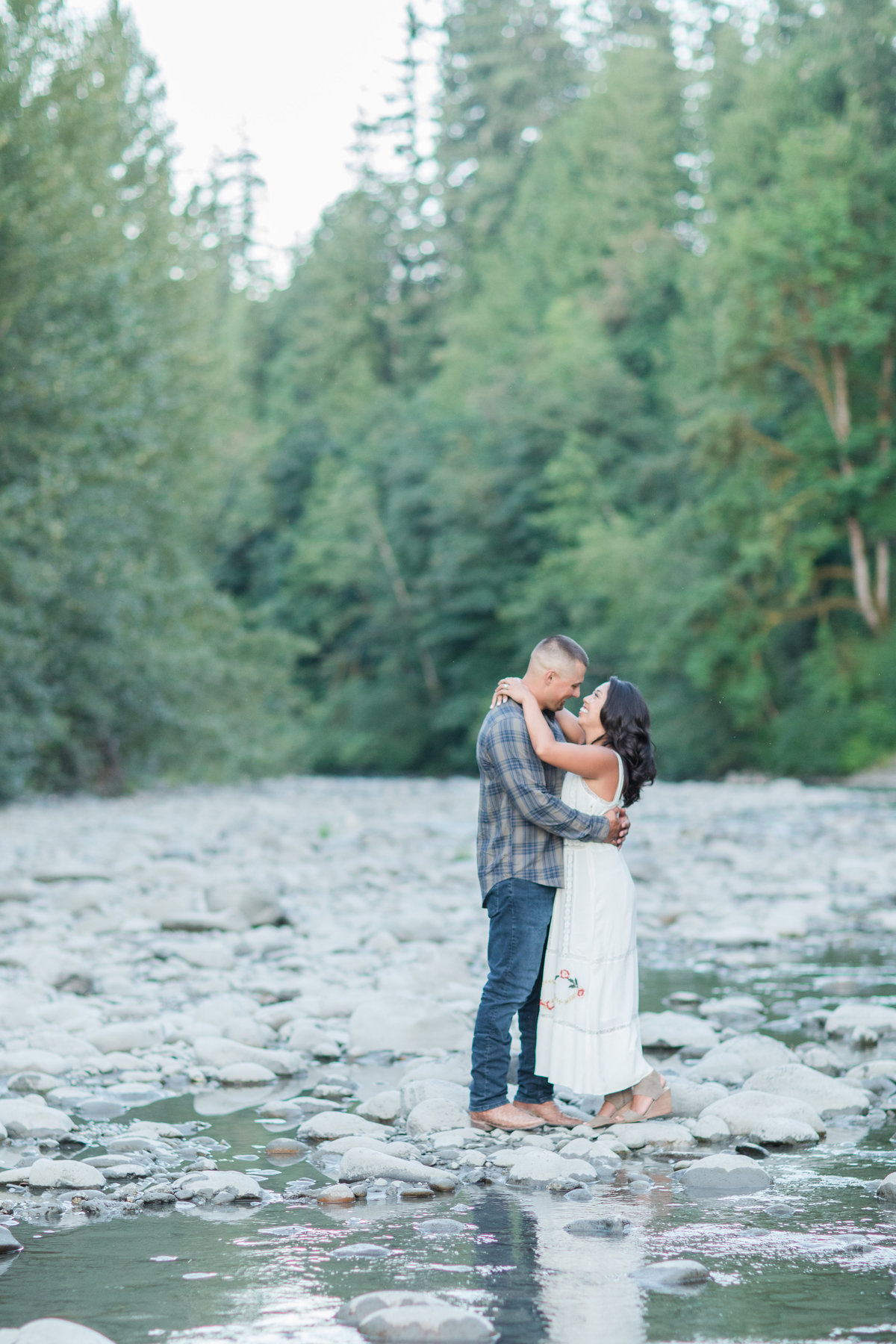 Whatcom Engagement-3