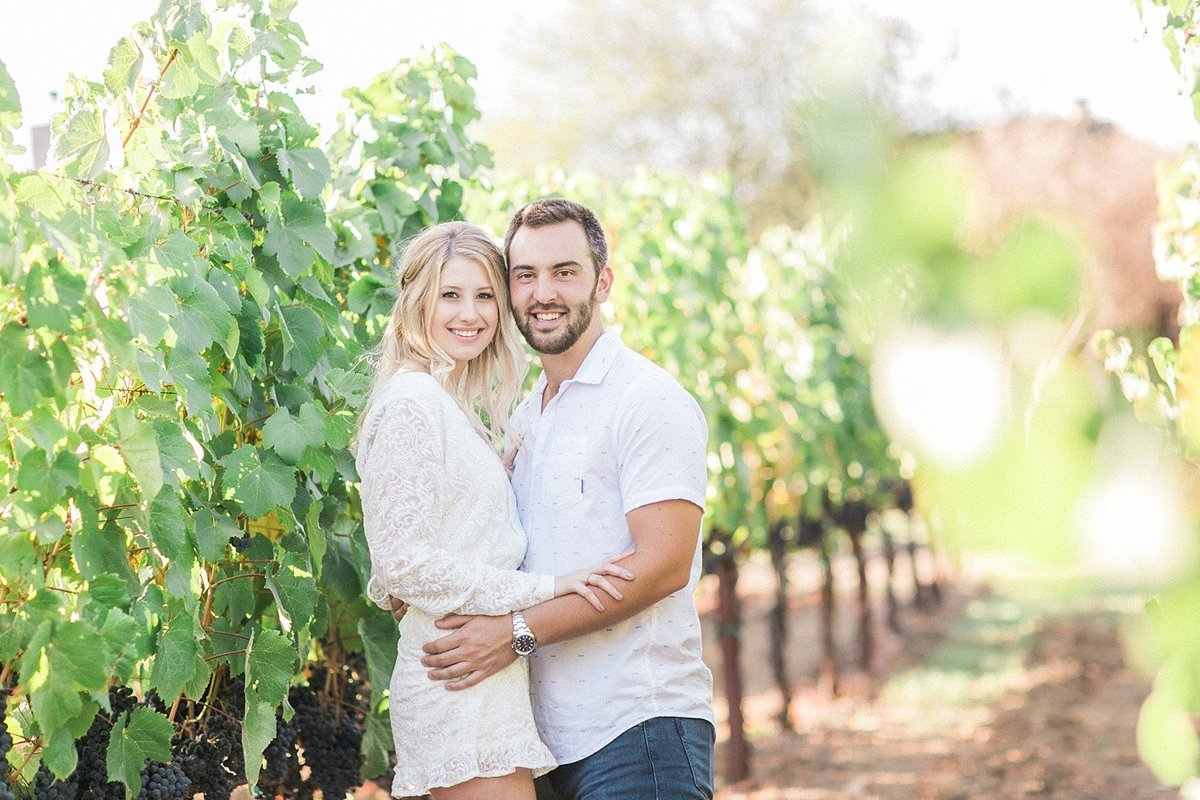 Napa-Engagement-Rachel-Chris-011
