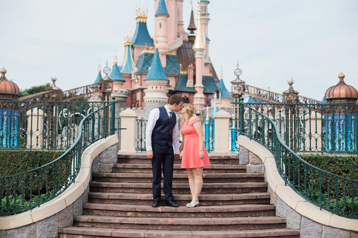 Jess Collins Photography DISNEYLAND PARIS  (62 of 62)