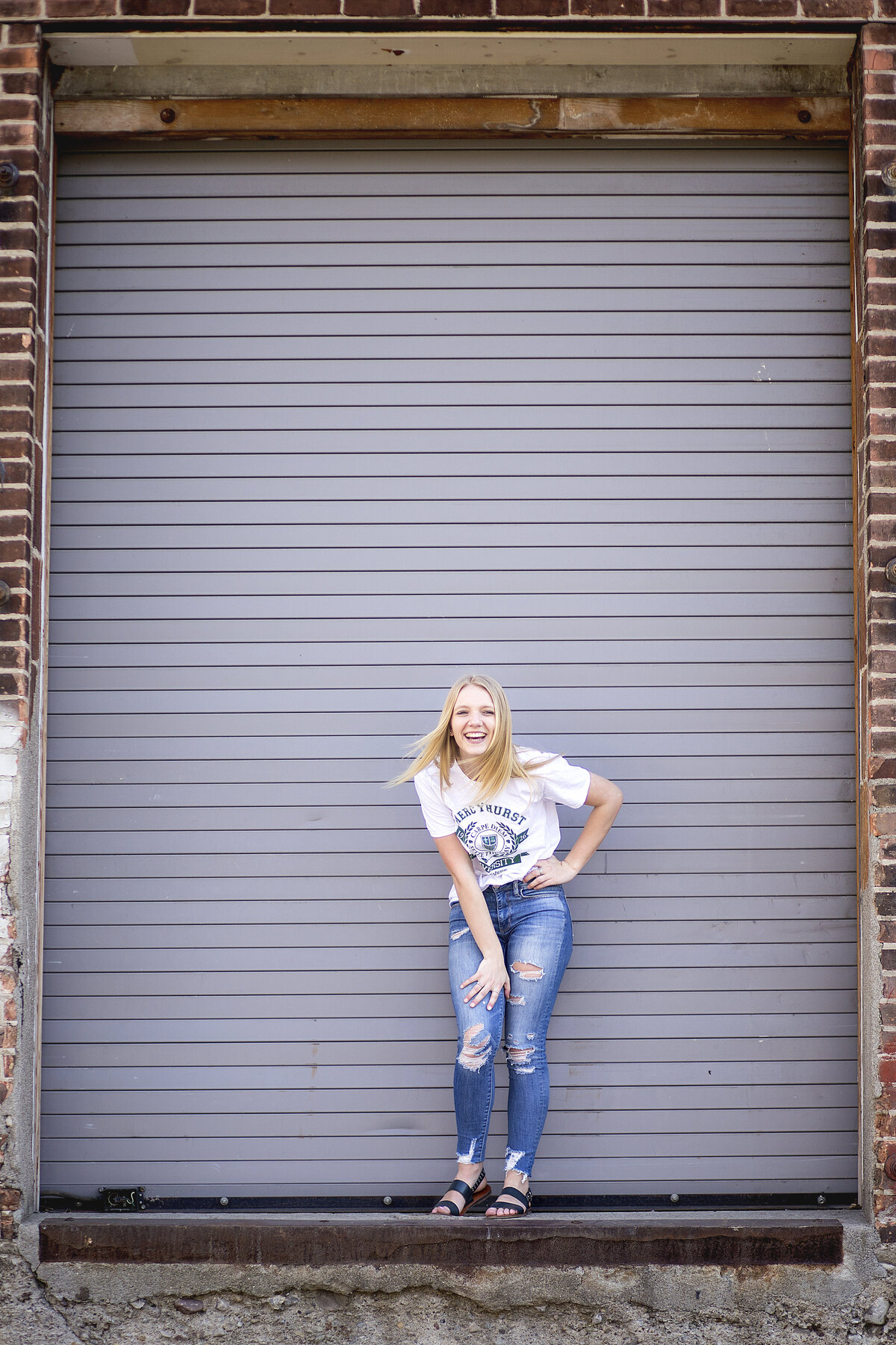 Victor-New-York-Senior-pictures-Carrie-Eigbrett-Photography-4045