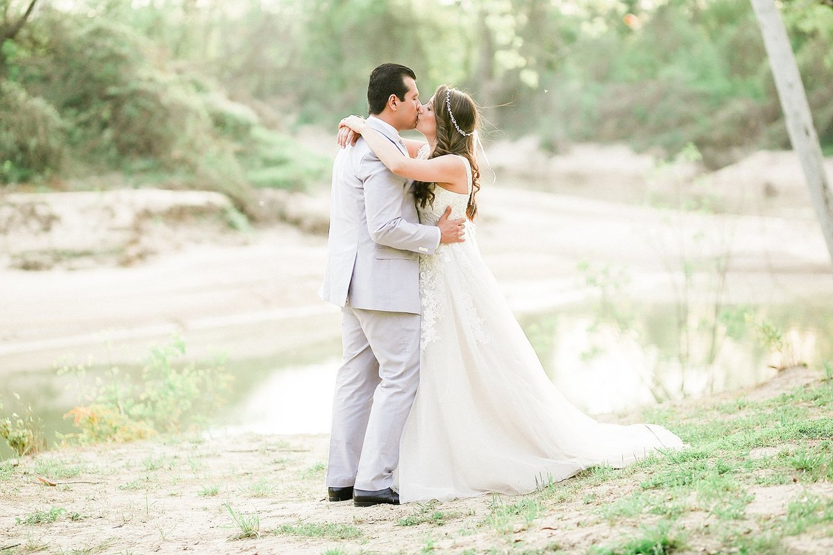 houston wedding photographer 10