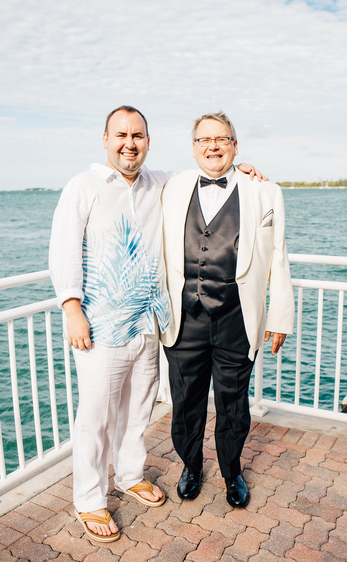 Kimberly_Hoyle_Photography_Bachman_Pier_House_Key_West_Wedding-5