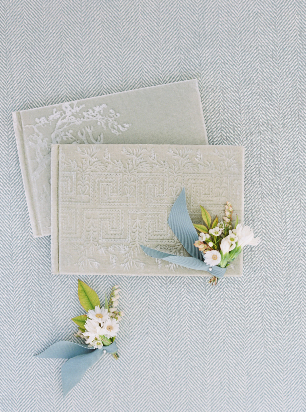 White Sparrow Wedding_0043