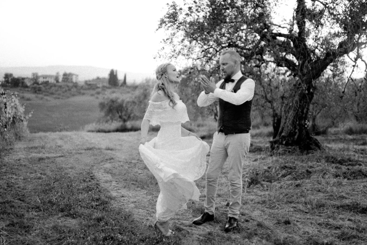 Intimate_Wedding_Photographer_Tuscany_Flora_and_Grace (175 von 227)