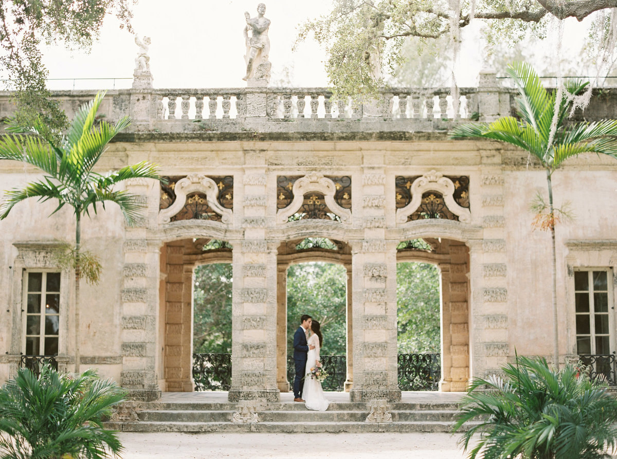 vizcaya.miami.wedding.photographer1