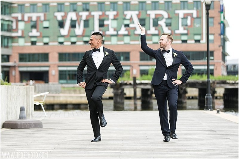 same-sex-wedding-frederick-douglass-maritime-museu_32