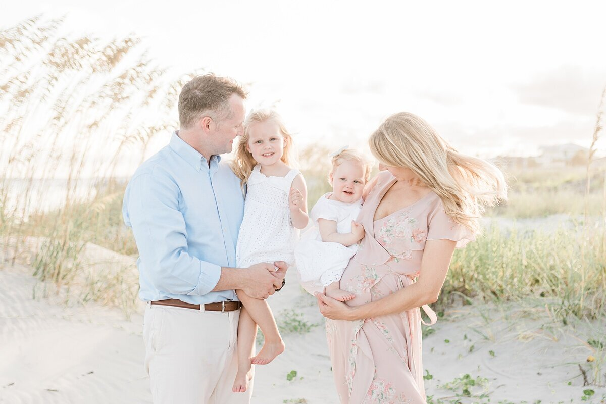 Charleston-Maternity-Photographer-Beach-Session_0010