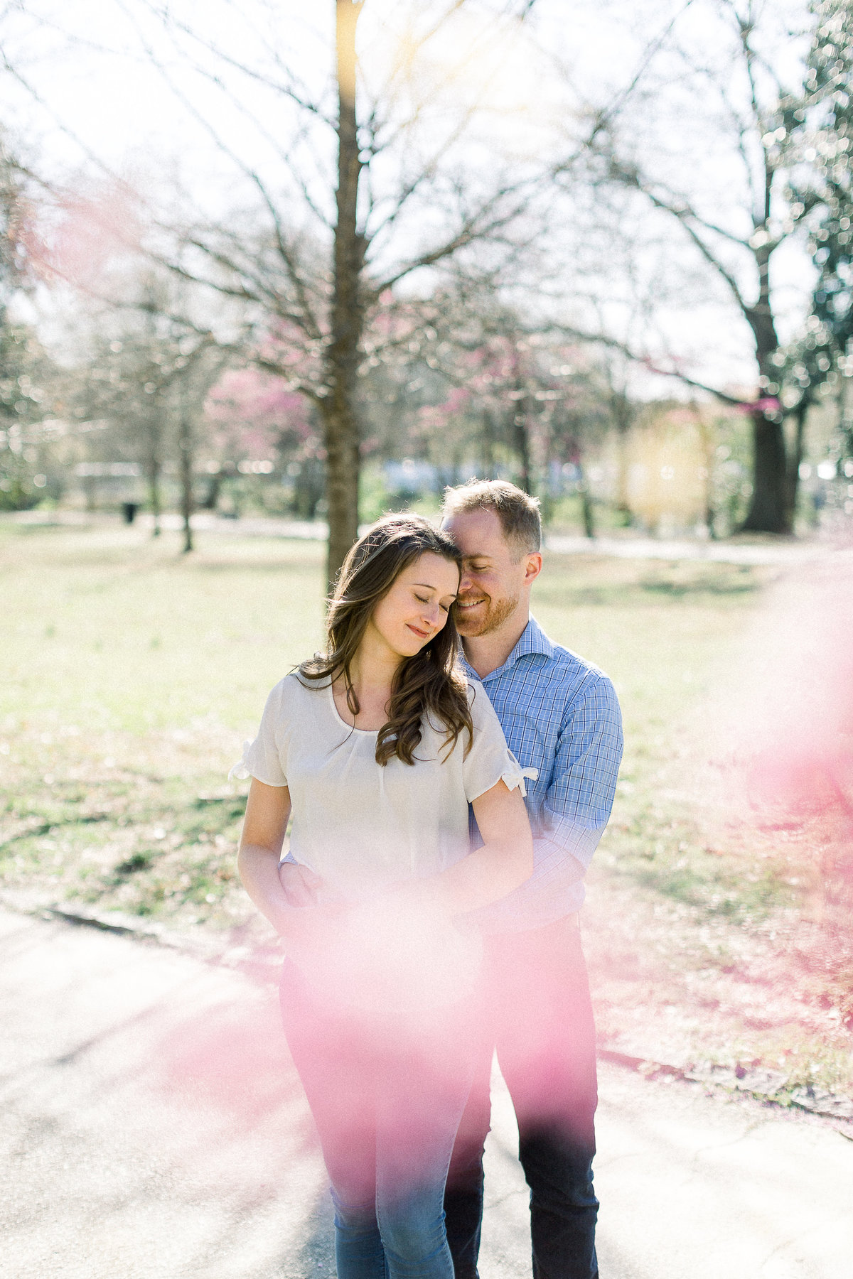 Lizzie Baker Photo _ Atlanta Engagement Photographer _ Atlanta Wedding Photographer _ Biltmore Wedding Photographer _ Foxhall Wedding Photographer _ Yew Dell Wedding55